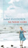 Sunday Girl - Isabel Ashdown