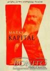 Marks Kapitał biografia - Francis Wheen