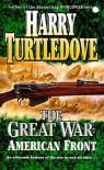 The Great War - Harry Turtledove