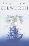 Kiwi Wars - Garry Douglas Kilworth