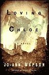 Loving Chloe - Jo-Ann Mapson, Kate Forbes