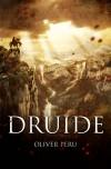 Druide - Olivier Peru