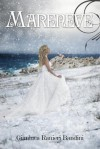 Mareneve (Italian Edition) - Gianluca Ranieri Bandini