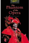 The Phantom of the Opera - Jennifer Bassett, Gaston Leroux, Tricia Hedge
