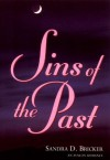 Sins of the Past - Sandra D. Bricker