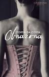 Obnażona - Portia Da Costa