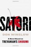 Satori - Don Winslow, Trevanian