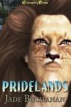 Pridelands - Jade Buchanan