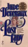 Lost Lady (James River Trilogy #2) - Jude Deveraux