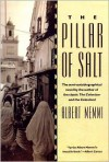 The Pillar of Salt - Albert Memmi
