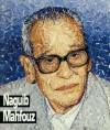 Children of Gebelawi - Naguib Mohfouz