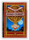 La invencion de Hugo Cabret / The Invention of Hugo Cabret (Spanish Edition) - Brian Selznick