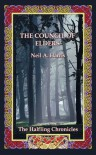 The Council of Elders: The Halfling Chronicles Book 1 - Neil A. Harris
