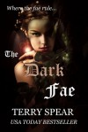 The Dark Fae - Terry Spear