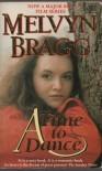 A Time To Dance - Melvyn Bragg