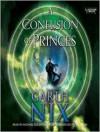 A Confusion of Princes -