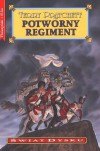 Potworny regiment - Terry Pratchett