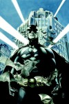 Long Shadows (Batman (DC Comics Hardcover)) - Judd Winick