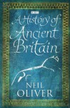 A History of Ancient Britain - Neil Oliver