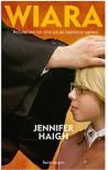 Wiara - Jennifer Haigh