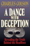 A Dance with Deception - Charles W. Colson