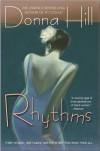 Rhythms - Donna Hill