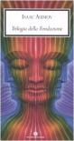 Trilogia della Fondazione - Isaac Asimov, Cesare Scaglia