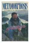 Metamorphosis: Stages in a Life - David Suzuki
