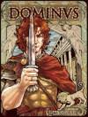 Dominus - J.P. Kenwood
