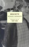 Mouchette - Georges Bernanos, J.C. Whitehouse, Fanny Howe