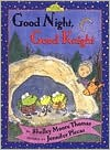 Good Night, Good Knight - Shelley Moore Thomas, Jennifer Plecas