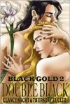 Double Black - Clancy Nacht, Thursday Euclid