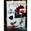 Vampire Diary: The Embrace - Robert E. Weinberg, Mark Rein-Hagen, Ken Meyer