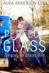 Perfect Glass - Laura Anderson Kurk