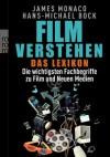 Film verstehen - James Monaco