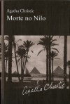 Morte no Nilo - Agatha Christie