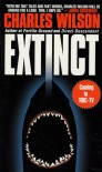 Extinct - Charles Wilson