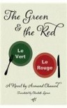 The Green and the Red - Armand Chauvel
