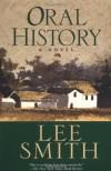 Oral History - Lee Smith