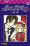 God Child 7 - Kaori Yuki