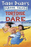 The Tortoise And The Dare - Terry Deary