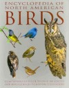 Birds Of North America (Encyclopedia Of) - David Alderton