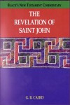 The Revelation of Saint John - George Bradford Caird