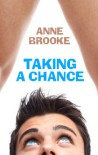 Taking A Chance - Anne Brooke