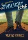The Twilight Zone: Walking Distance - Rod Serling