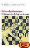 El laberinto de las aceitunas - Eduardo Mendoza