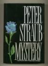 Mystery - Peter Straub