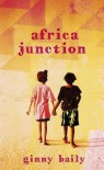 Africa Junction - Ginny Baily