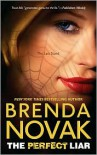 The Perfect Liar - Brenda Novak