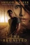 The Reunited - Shiloh Walker
